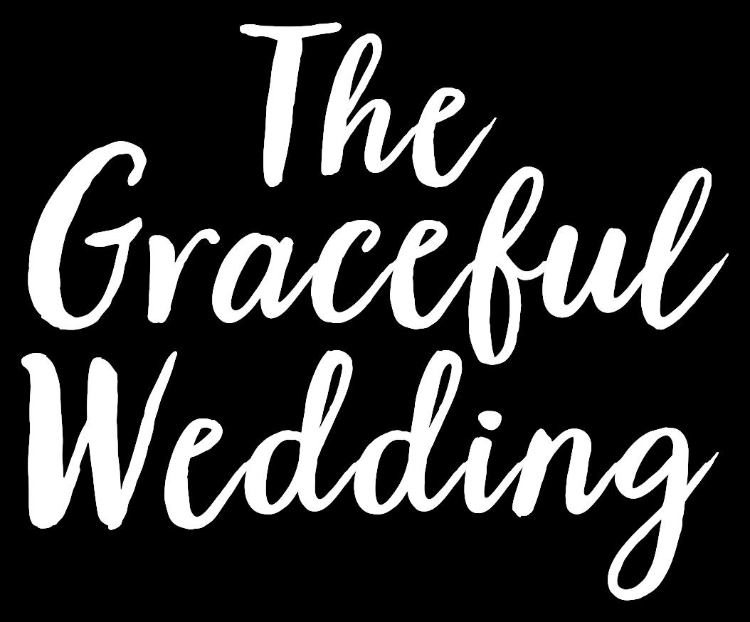 The Graceful Wedding