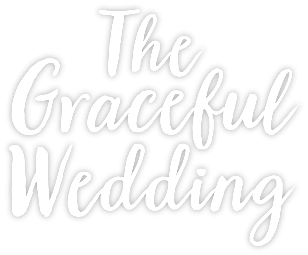 The Graceful Wedding