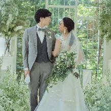 【春Plan 】 22年3月を先取り!!早めの準備で結婚式を賢くお得に◎ご人数様よって更にお得に!